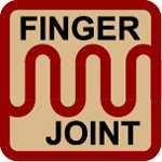 FINGER JOINT
