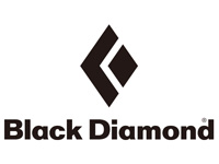 BLACK DIAMOND(アパレル)