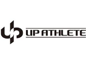 UP-ATHLETE