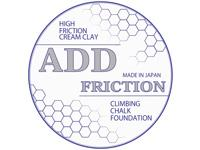 ADD_Friction