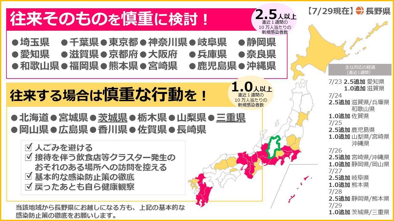 https://www.edgeandsofa.jp/blog/S__35586257_0.jpg