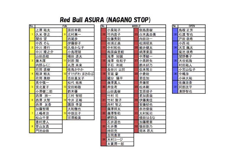 ASURA2018NAGANO.jpg