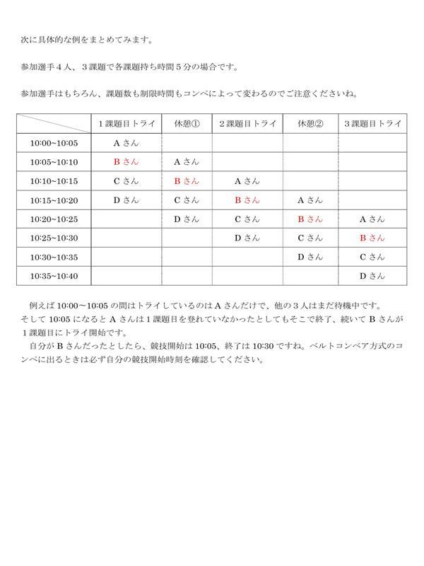 【EASオリジナル ベルトコンベア方式】2.jpg