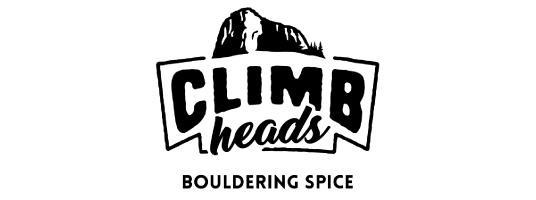 CLIMB heads
