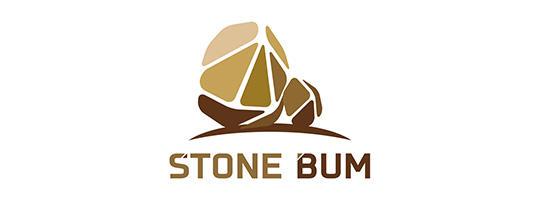 stonebum