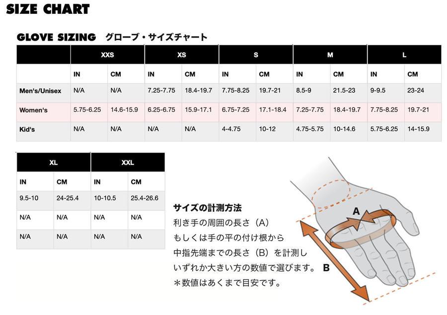BDグローブサイズの選び方.jpg