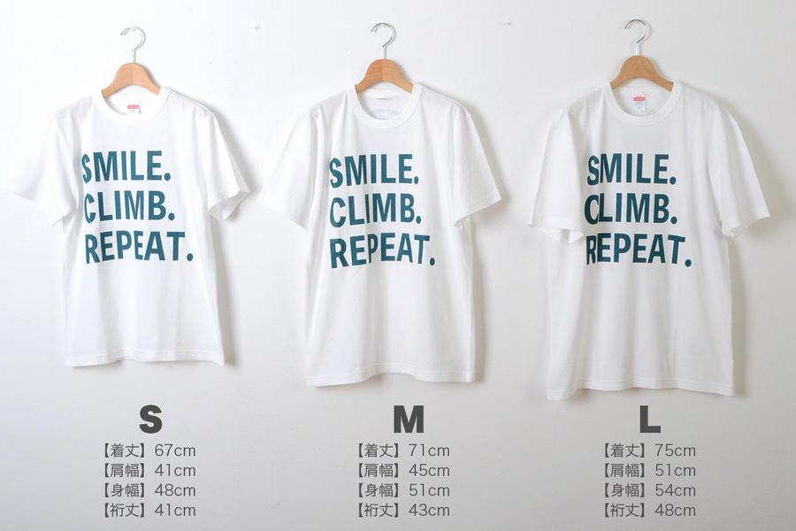 eyc_smiletee_size.jpg