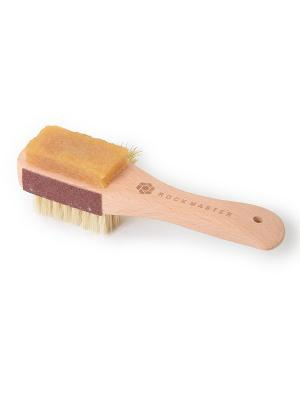 ROCK MASTER「CARM Shoes Brush」カームシューズブラシ